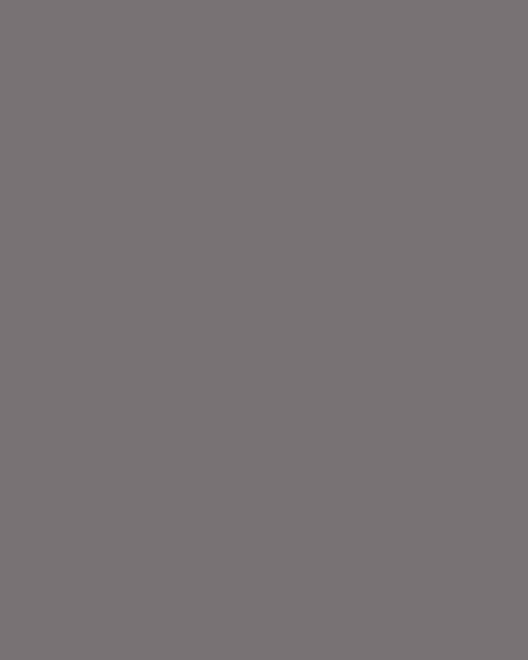 BAUMIT Silikonová omítka Baumit Startop 1,5 mm 25 kg – odstín 0443