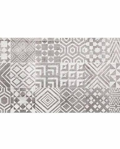 Dekor Antica patchwork 25/50