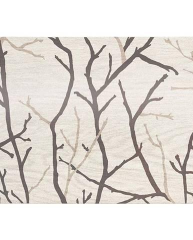 Dekor Inverno Tree 36/50,2
