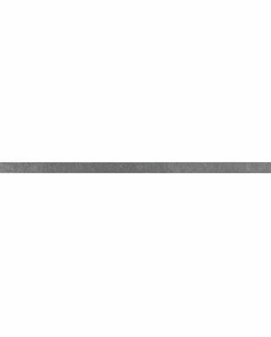 Dekorační lišta Steel Flot 1/36