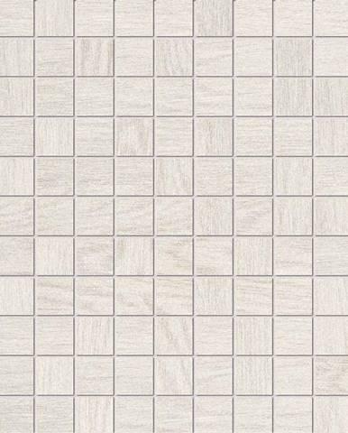 Mozaika Inverno white 30/30