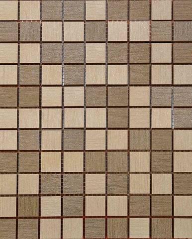 Mozaika Miranda (2,5x2,5) 30/30