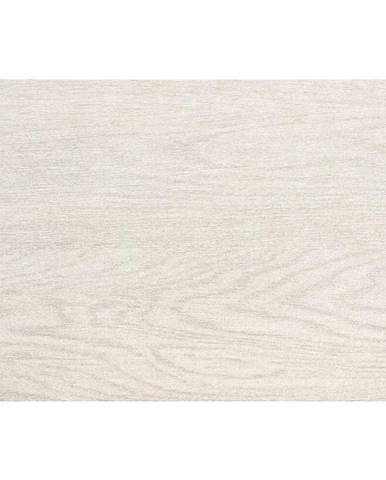 Nástěnný obklad Inverno white 25/36
