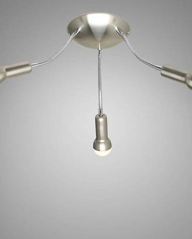 Svítidlo ARC 98-63311 PL3