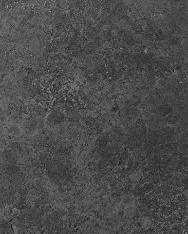 Terasová dlažba Candy graphite 20mm 59,3/59,3