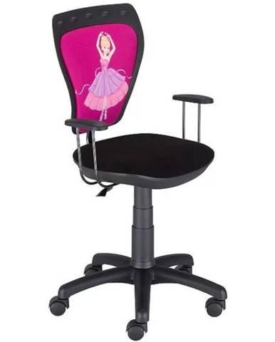 Židle Ministyle New Gtp Balerina