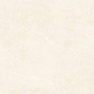 Dlažba Trento crema rekt. Lapatto 60/60