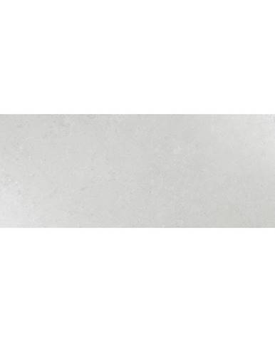 Glazura Varsovia Blanco 30/90