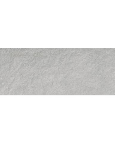 Nástěnný obklad Stone Freedom Gris 25/75 Rect
