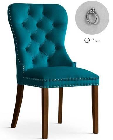 Židle Madame Mořská Barva