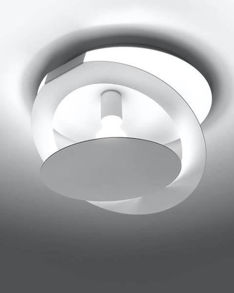 BAUMAX Svítidlo Dakota kruh A-433