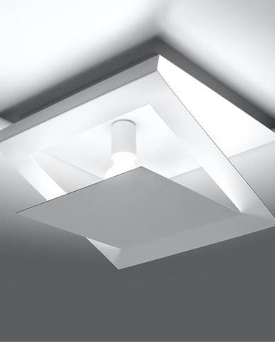 Svítidlo Dakota náměstí A-434