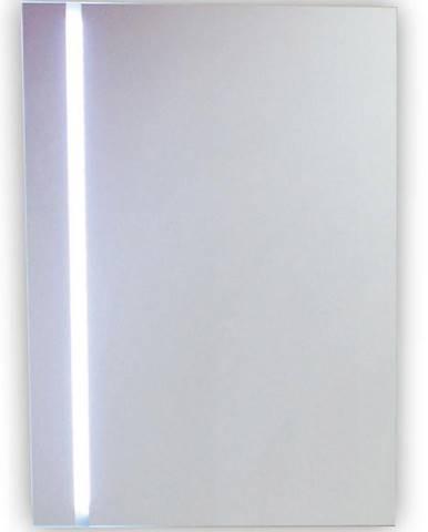 Zrcadlo LED 9