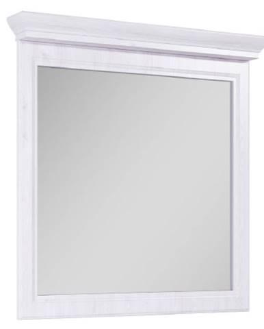 Zrcadlo Retro 80