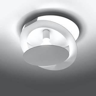 Svítidlo Dakota kruh A-433