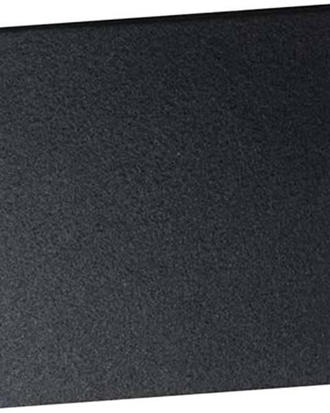AKPO Uhlíkový filtr