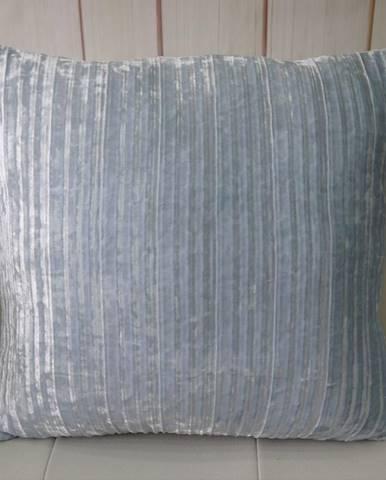 Povlak T180413-F 40x40 Sv. Modrá