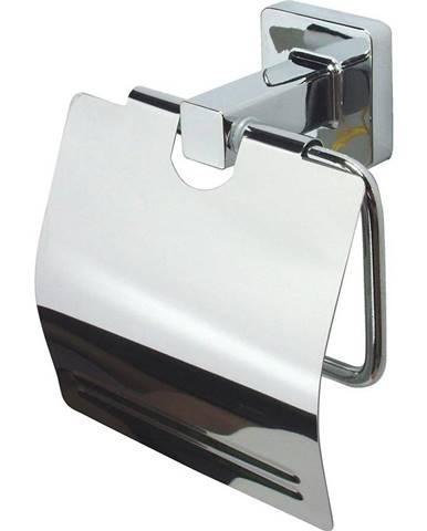 Věšák wc Kalcit