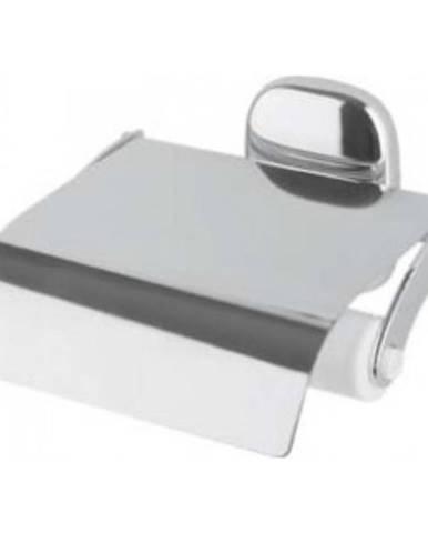 Držák wc Nova