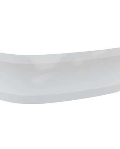 Kryt na vanu Lamu 150/95 P/L