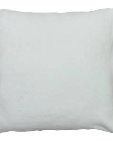 Povlak soft 40x40 sv. Máta