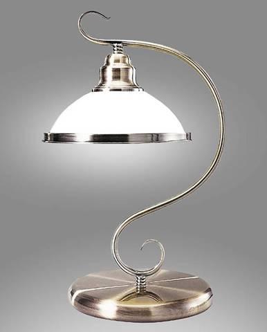 Stolní lampa Eli p708-1t lb
