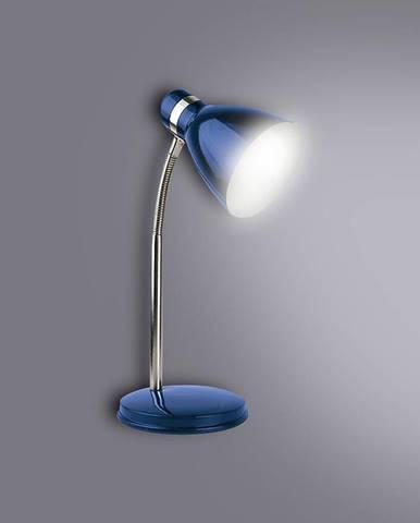 Stolní lampa Patric 4207 lb1
