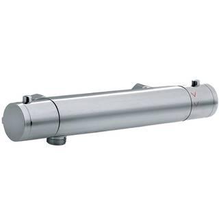 Baterie termostatická sprchová nástěnná VARESE