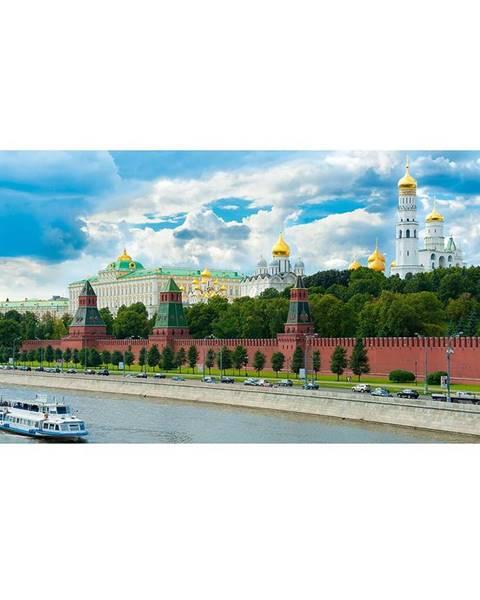 INNA Dekor skleněný - Moskva 30/60