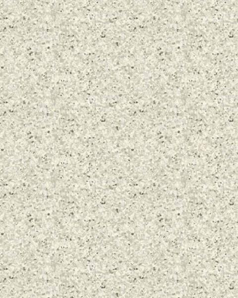 BAUMAX Podlahová krytina PVC 2m Primo Plus 316