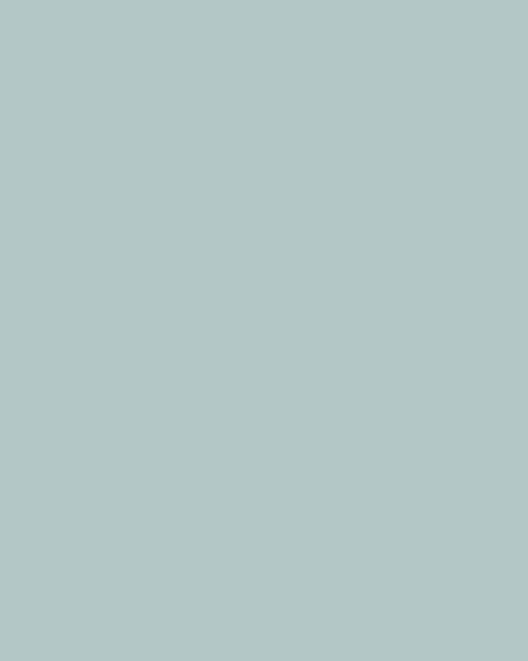 BAUMIT Silikonová omítka Baumit Silikontop 3,0 mm 25 kg – odstín 0985