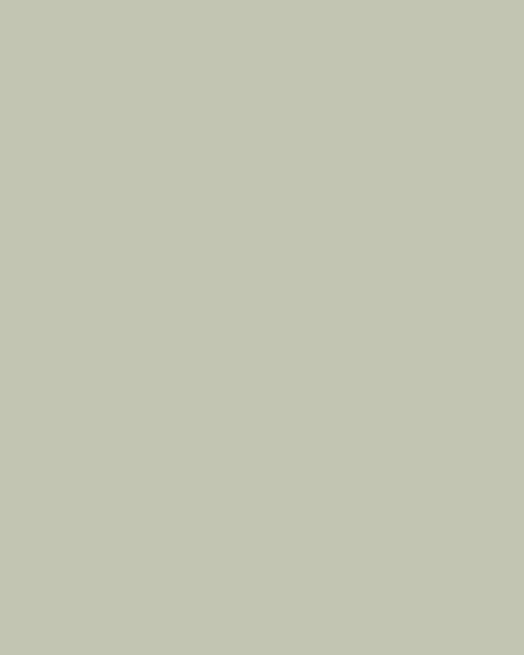 BAUMIT Silikonová omítka Baumit Silikontop 3,0 mm 25 kg – odstín 1026