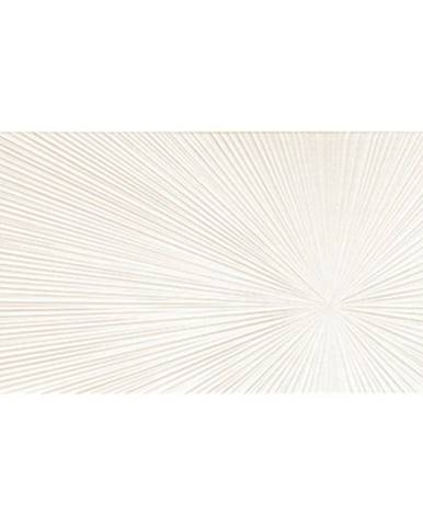 Dekor Bafia White 1 30,8/60,8