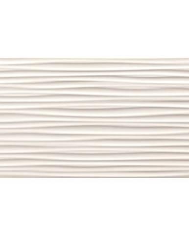 Dekor Tibi White Str. 30,8/60,8