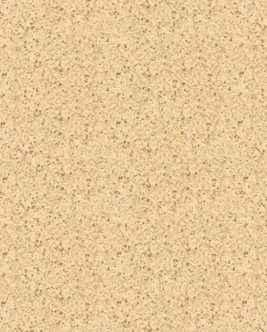 Podlahová krytina PVC 2m Primo Plus 302