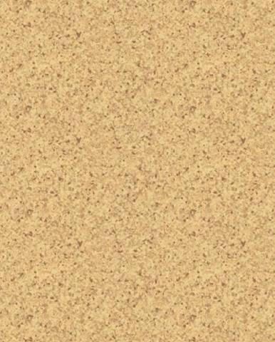 Podlahová krytina PVC 2m Primo Plus 304