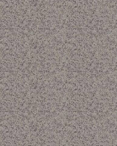 Podlahová krytina PVC 2m Primo Plus 314