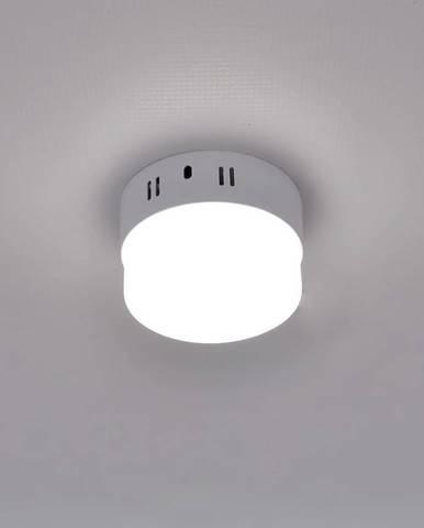 Robin LED C 6W 4000K 03085