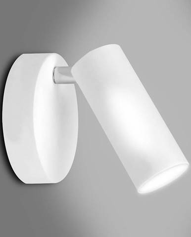 Svítidlo Gavi Led 308382  K1