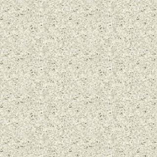 Podlahová krytina PVC 2m Primo Plus 316