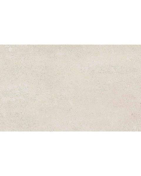 TUBADZIN Nástěnný obklad Sfumato Grey 29,8/59,8