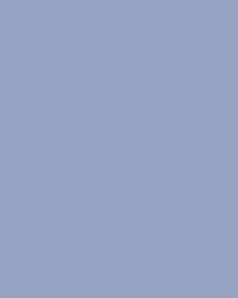BAUMIT Silikonová omítka Baumit Startop 2,0 mm 25 kg – odstín 0693
