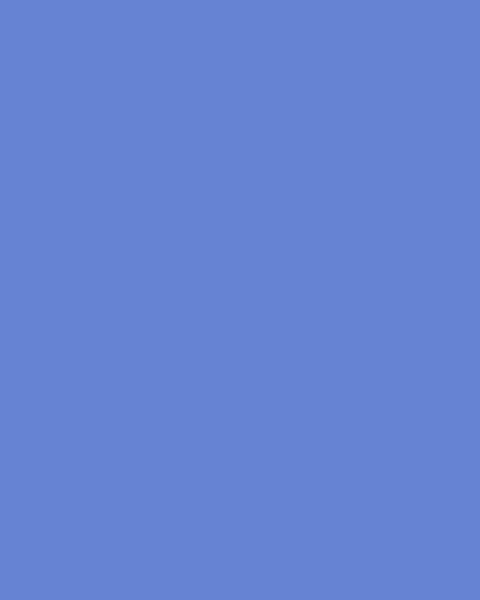 BAUMIT Silikonová omítka Baumit Startop 2,0 mm 25 kg – odstín 0701