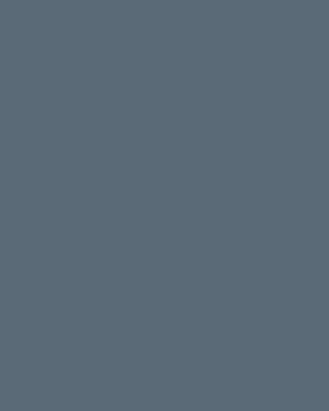 BAUMIT Silikonová omítka Baumit Startop 2,0 mm 25 kg – odstín 0831