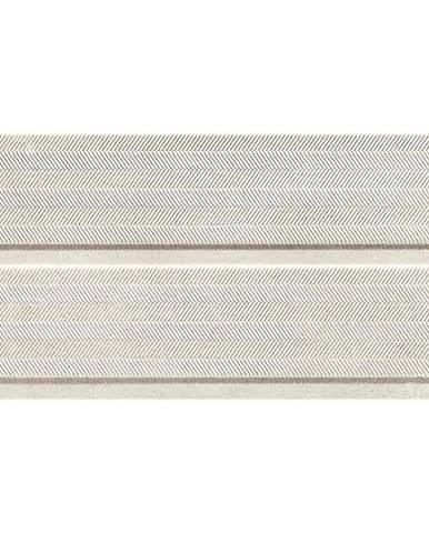 Dekor Sfumato STR  29,8/59,8