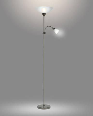 Stojací lampa F34 bch 1773684 lp2