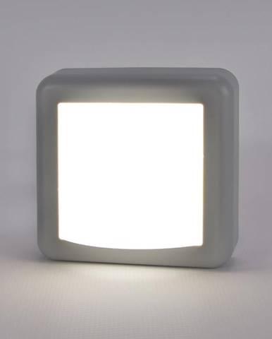 Svítidlo Fido Led 4w D Grey 03688 Ip54