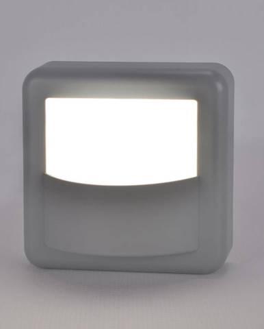 Svítidlo Fido Led 4w L Grey 03689 Ip54