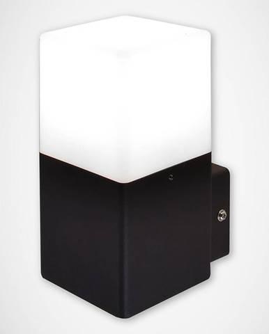 Svítidlo Gryf E27 D 03652 Cz K1