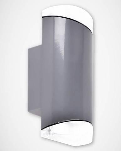 Svítidlo  Kasjan 2xgu10 C 03559 Grey K2